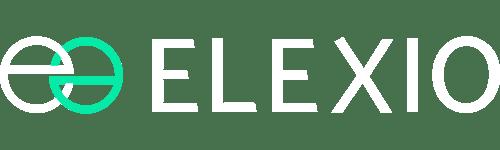 elexio