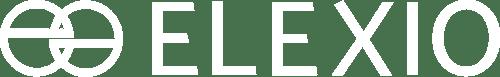 logo-elexio-white