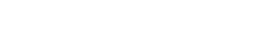 clover-sites-logo-white-1