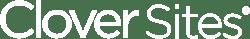 clover-sites-logo-white