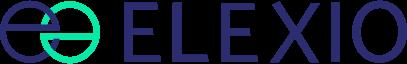 [ELX] Logo
